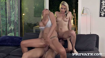 Mature blowjob, Blonde mature, Mature milf, Lana vegas, German cougar