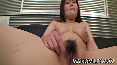 Secret, Creampie japanese, Japanese housewife