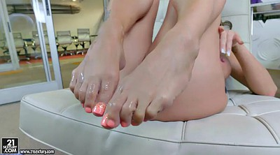 Foot worship, Worship feet, Mature feet, Pussy massage, Mature massage, Mature foot