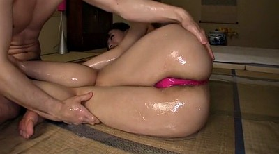 Yui, Japanese ass, Beautiful japanese, Orgasm, Japanese s, Japanese beauty