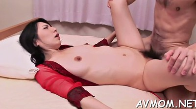 Japanese mom, Japanese mature, Asian mom, Asian mature