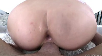 Closeup, Reed, Gaping pussy, Haley reed, Closeup pussy
