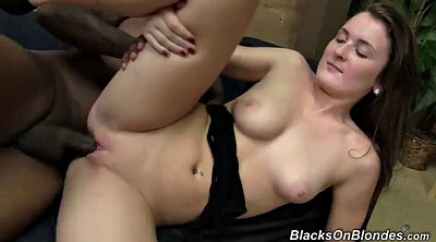 Young, Monster, Long cock, Black orgasm