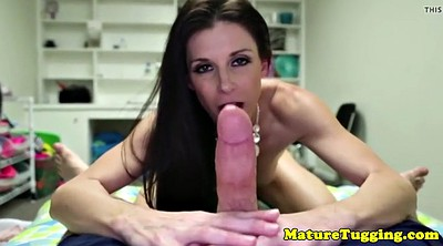 Indian, India summer, Indians, Pov mature, Indian mature, Indian masturbation