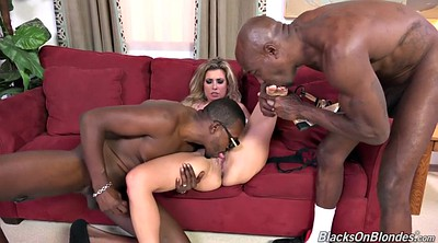 Bbc anal, Vintage anal, Anal bbc, Vintage classics, Vintage interracial, Classics