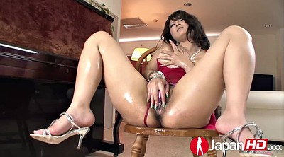 Japan big, Japanese big, Japanese shaved, Japanese busty, Japanese squirt, Japan squirt