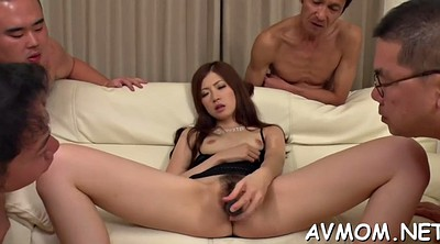 Japanese matur, Bitch, Mature japanese, Japanese hardcore