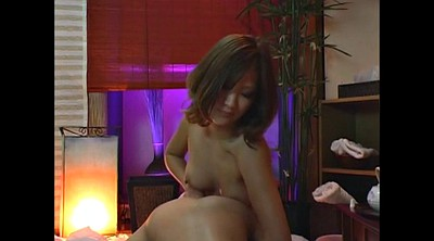 Japanese milf, Japanese massage