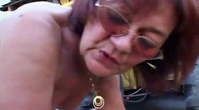 Hairy mature, Old granny, Granny hairy, German mature, Outdoor hairy