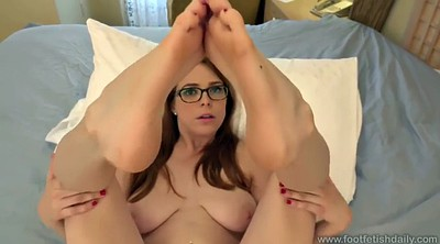 Live, Feet solo, Teen solo, Photo, Penny pax