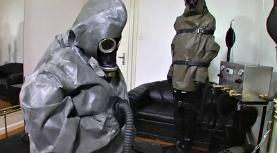 Gloves, Suit, Bdsm latex, Latex boots, Boot
