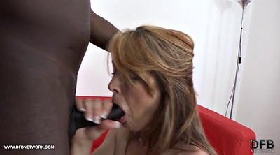 Mom, Caught, Step mom, Fucking step mom, Mom caught, Black mom