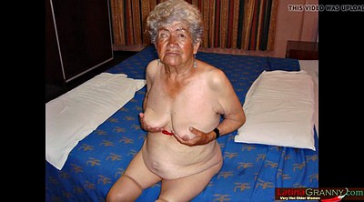 Hairy mature, Bbw granny, Collection, Hairy bbw, Collect, Chubby latina