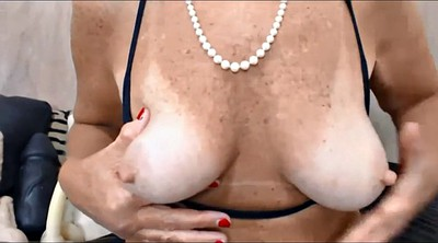 Compilation, Model, Web, Mature solo, Solo mature