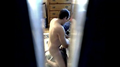 Bottom, Hidden masturbation, Hidden cameras, Hidden camera