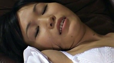 Yui, Japanese mouth, Japanese cum, Japanese asian, Yui h, Cum on mouth