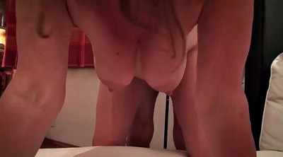 Fuck my wife