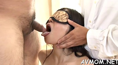Japanese mom, Asian mature, Mom blowjob, Mom japanese, Asian mom, Asian milf