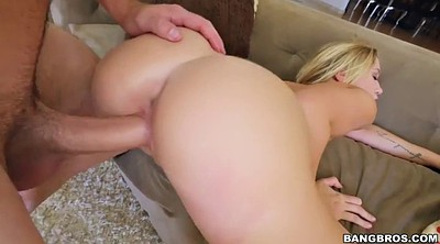 Bailey brooke, Face fuck, Bailey