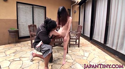 Japanese clit, Japanese blacked, Japanese black, Japanese deep