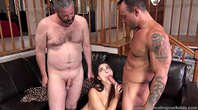 Bisexual, Wife share, Share wife