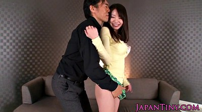 Japanese teen, Japanese old, Japanese young, Asian old, Young asian, Asian teen