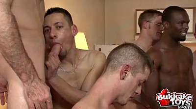 Boy, Anal party, Young boy, Young gangbang