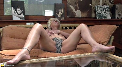 Granny anal, Anal granny, Mature amateur
