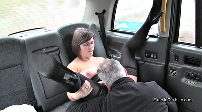 Fake taxi, Hot moms, Mom ass
