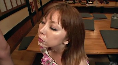 Japanese mom, Japanese bukkake, Bukkake japanese, Creampie mom, Asian mom, Mom japanese