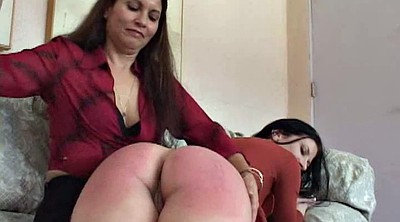 Beautiful girl, Girl spanked, Spank girl, Spanking girl