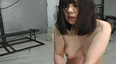 Wax, Teen asian, Amateur spanking