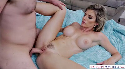Cory chase, Cheating