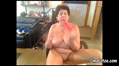 Granny solo, Solo mature, Mature webcam, Grandmas, Amateur masturbation