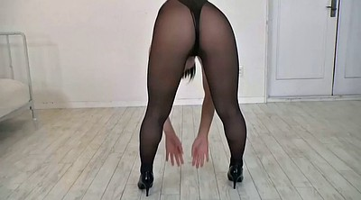 Japanese pantyhose, Japanese girl, Asian girl, Pantyhose japanese, Japanese fetish, Asian pantyhose