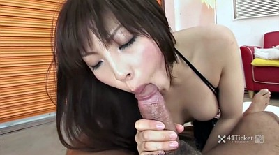 Uncensored, Japanese cumshot, Jav blowjob
