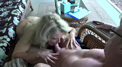 Mom son handjob, Fuck mom