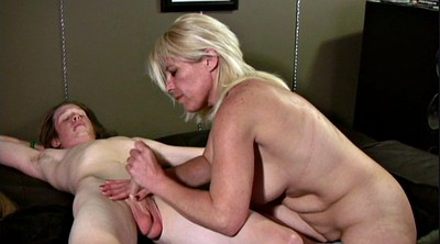 Mom son, Mom creampie, Mom handjob, Son mom, Creampie mom, Son creampies mom