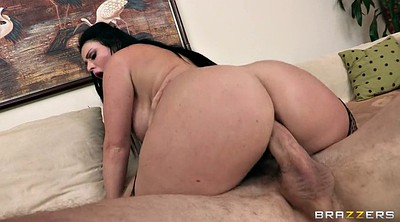 Sophie dee, Ride, Sophie dee anal, Anal riding, British anal, Dee