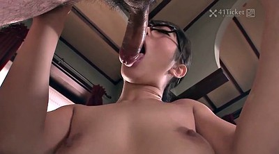 Uncensored, Japanese uncensored, Asian uncensored, Uncensored asian, Office boss, Japanese boss