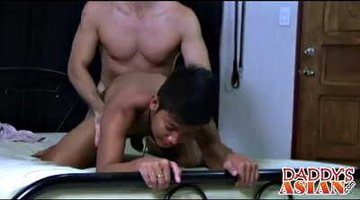 Tickling, Tickle, Tickle fuck, Tickleds, Gay asian