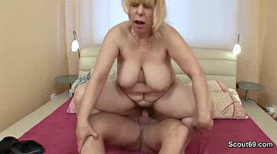 Mom fucks son, Mom anal, Step son, Son fuck mom, Son anal mom, Moms ass