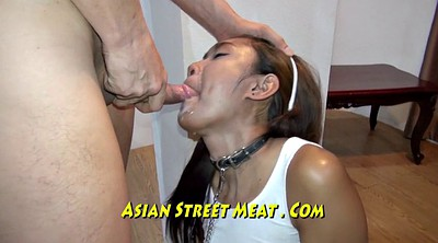 Sell, Asian granny, Thais, Asian street