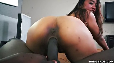 Japanese pussy, Japanese blacked, Japanese black, Japanese interracial, Japanese cowgirl