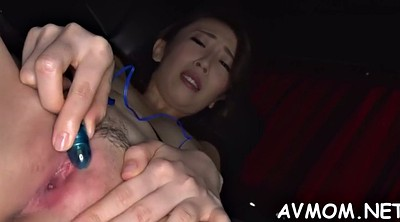 Japanese mom, Asian mom, Mom japanese, Mature asian, Fuck mom