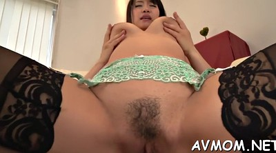Japanese mature, Asian fuck, Asian milf, Mature japanese, Milf fuck