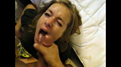 Amber, Married, Amateur wife interracial