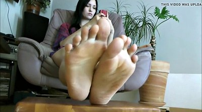 Sole, Beautiful feet, Foot sole, Beautiful foot