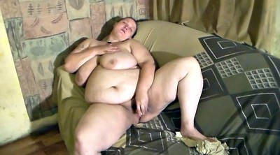 Dancing, Bbw strip, Bbw dance, Bbw dancing