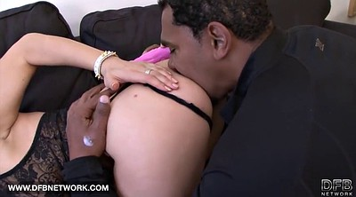 Mature creampie, Mature interracial, Granny creampie, Milf anal dildo, Mature and boy, Ebony mature